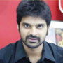 Sri Vishnu Telugu Actor
