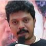 AR Sridhar  Tamil Actor