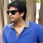 Seizer Movie Review Kannada Movie Review