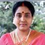 Srilekha Tamil Actress