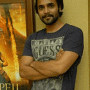 Srimurali Kannada Actor