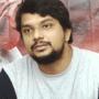 Srinivas Telugu Actor