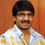 Srinivas Reddy Telugu Actor