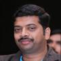 Sriram Parthasarathy Tamil Actor