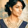 Sriya Reddy Tamil Actress