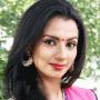 Sruthi Hariharan Kannada Actress