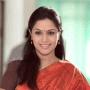 Sruthi Ramakrishnan Tamil Actress