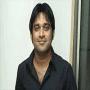Stephen Devassy Malayalam Actor