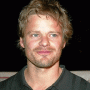 Steve Zahn English Actor