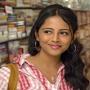 Subiksha Tamil Actress