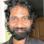 Sudhi Anna Malayalam Actor