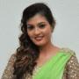 Sufi Sayyad Hindi Actress
