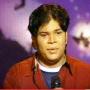 Suhas Sawant Hindi Actor