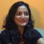 Megha Alias Maggi Movie Review Kannada Movie Review