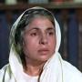 Sulochana Latkar Hindi Actress