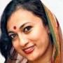 Suman Nagarkar Kannada Actress