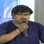Suman Setty Telugu Actor