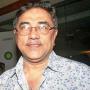Suneel Darshan Hindi Actor