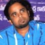 Sunil Kashyap Telugu Actor