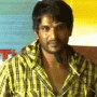Sunil Kumar Tamil Actor
