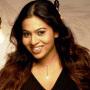 Sunitha Sarathy Tamil Actress