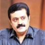 Suresh Gopi Malayalam Actor