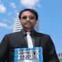Suresh Joachim Hindi Actor