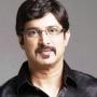 Suresh Tamil Actor