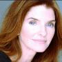 Susan Macke Miller English Actress