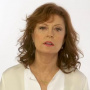 Susan Sarandon English Actress