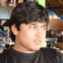Sushanth Reddy Telugu Actor