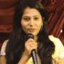 Suvarna Shetty Kannada Actress