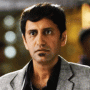 T M Karthik Tamil Actor