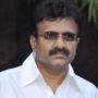 T Siva Tamil Actor