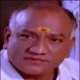 Sindhu Bhairavi Movie Review Tamil Movie Review