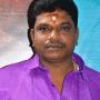 T N A Anandhan Tamil Actor