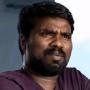 T Ramalingam Tamil Actor