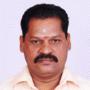 Ivanukku Engaiyo Macham Iruku Movie Review Tamil Movie Review