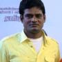 T S Vaasan Tamil Actor
