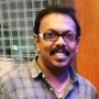 Taja Ronnie Kannada Actor