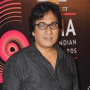 Talat Aziz Hindi Actor