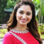 Tamannaah Bhatia Telugu Actress