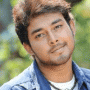 Tanish Telugu Actor