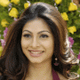 Tanishaa Mukerji Hindi Actress