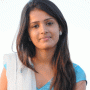 Tanuja Telugu Actress