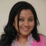 Tara Kannada Actress