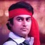 Tariq Hindi Actor
