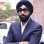 Tarnpreet Singh Hindi Actor