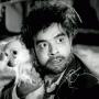 Tarun Bose Hindi Actor