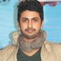 Tarun Chandra Kannada Actor
